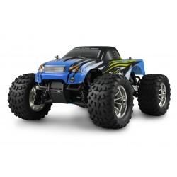 MONSTER MONSTER TRUCK GP 3.0CCM 4WD, 1:10, RTR