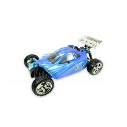 LEOPARD BUGGY GP 3.0CCM 4WD, 1:10, RTR