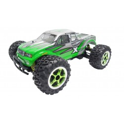 MONSTER TRUCK S-TRACK M 1:12 / 4WD / RTR