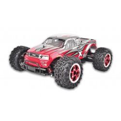 MONSTER TRUCK S-TRACK V2 M 1:12 / 4WD / RTR / 2,4 GHZ