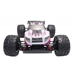 TRUGGY S-TRACK V2 M 1:12 / 4WD / RTR / 2,4 GHZ