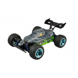 BUGGY S-TRACK V2 M 1:12 / 4WD / RTR / 2,4 GHZ
