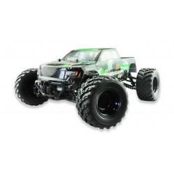 EVO 4M 4WD MONSTER TRUCK 1:12 RTR