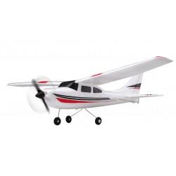 AIR TRAINER V2 2,4 GHZ, RTF, 3 CANALI