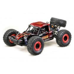 """1:10 EP Desert Buggy """"ADB 1.4BL"""" 4WD Brushelss RTR"""