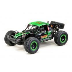 "1:10 EP Desert Buggy ""ADB 1.4"" 4WD verde RTR"