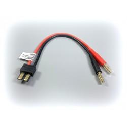 Cavo di ricarica Pin Spina a T-Plug