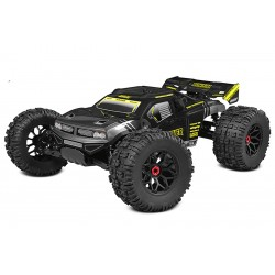 Team Corally Muraco XP 6S 1/8 - 2021 - Monster Truck RTR senza batteria e caricabatterie