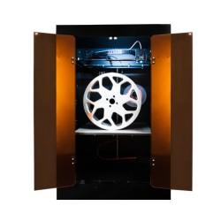 Stampante 3D Professionale Kentstrapper Mavis
