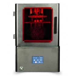 Stampante 3D A Resina Professionale Kentstrapper Aura