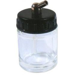 BD-03 Serbatoio in vetro con becco 22cc