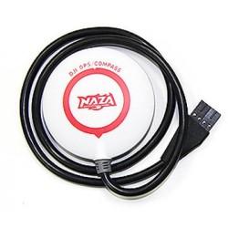 GPS module Naza M
