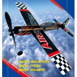 Aviator Series Show 16