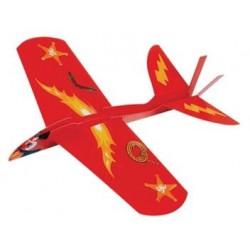 Modello Boomerang