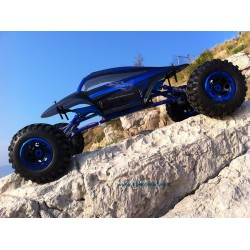 Rock Crawler 1/5 Himoto 4WD RTR