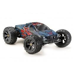 """Monster Truck 1: 8 """"ASSASSIN Gen2.0"""" 6S RTR"""