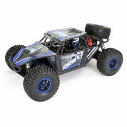 FTX DR8 1/8 DESERT RACER 6S READY-TO-RUN - BLU