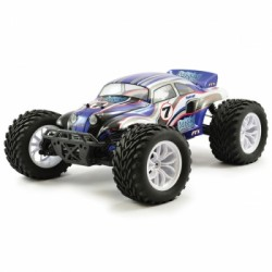 FTX BUGSTA RTR 1 / 10TH SPAZZOLATO 4WD OFF-ROAD BUGGY