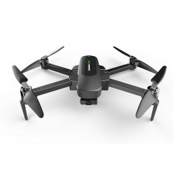 HUBSAN ZINO Pro FOLDING DRONE 4K, FPV, 5. 8G, GPS, FOLLOW, RTH