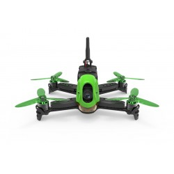 HUBSAN X4 JET RACING DRONE ARF