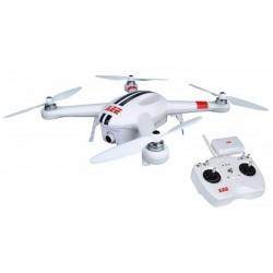 AP10 Aee pro GPS camera hd e trasmissione wifi AP-10 P