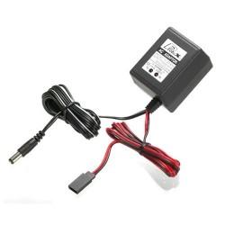 PROLUX 4.8V-9.6V AC ADAPTOR TX/RX CHARGER - EU 2-pin