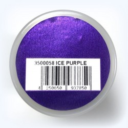 SPRAY LEXAN ICE PURPLE
