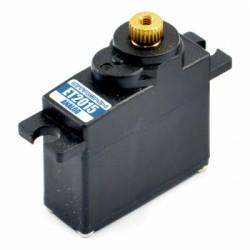 ETRONIX 9G 2.5kg/0.10s MICRO DIGITAL SERVO METAL GEAR