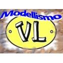 MOTORI ELETTRICI E COMBO BRUSHLESS