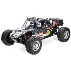 Desert BuggyScala 1/10 Radio 2.4ghz 4WD Motore Elettrico 550