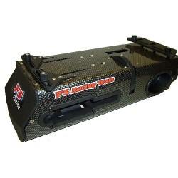 Scatola di Avviamento Per Motori A Scoppio Batterie escluse