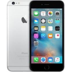 iPhone 6 16Gb Nero Usato G.A Garanzia 1 anno no accessori