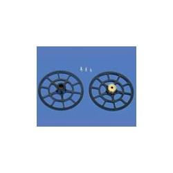 HM-38-Z-05 Gear Set