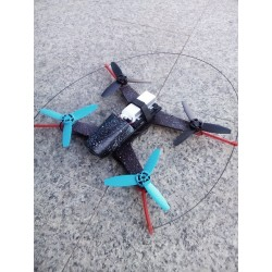 Drone VLEN300G