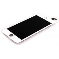 Display LCD Assemblato Grado AAA+ Tianma per iPhone 6S Bianc