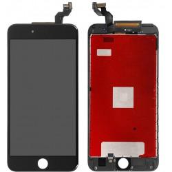 Display LCD Grado AAA+ Tianma per iPhone 6S Plus Nero