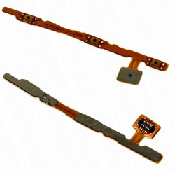 ON/OFF E VOLUME FLEX CABLE PER HUAWEI MATE 7