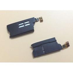 Suoneria per Huawei Mate 7