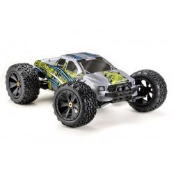 """1: 8 Monster Truck """"ASSASSIN Gen2.0"""" 4S RTR"""