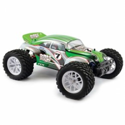 FTX BUGSTA RTR 1 / 10TH BRUSHLESS 4WD OFF-ROAD BUGGY