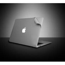 Apple MacSuit Pellicole Protezione per MacBook 12 Argento