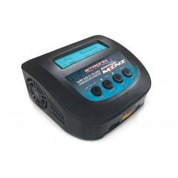 ETRONIX POWERPAL MINI AC 6A 60W BALANCE CHARGER/DISCHARGER