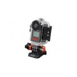 AEE MD10 Simplified Edition WIFI Sport Camera