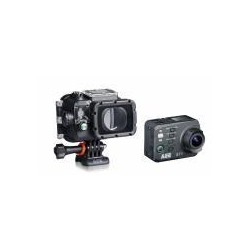 AEE S71 4K sport camera con display wifi