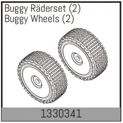 Buggy Wheels (2)
