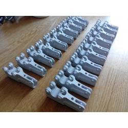 STAMPA 3D & FRESATURA CNC