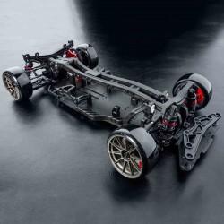 MST RMX 2.0S 2WD Drifter KIT interasse motore posteriore 257mm
