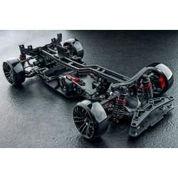 MST FXX 2.0 S Drifter KIT passo 257mm